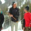 winterpark podium